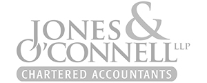 jones-oconnell Logo