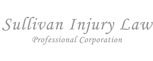 Sullivan Injury Law Logo